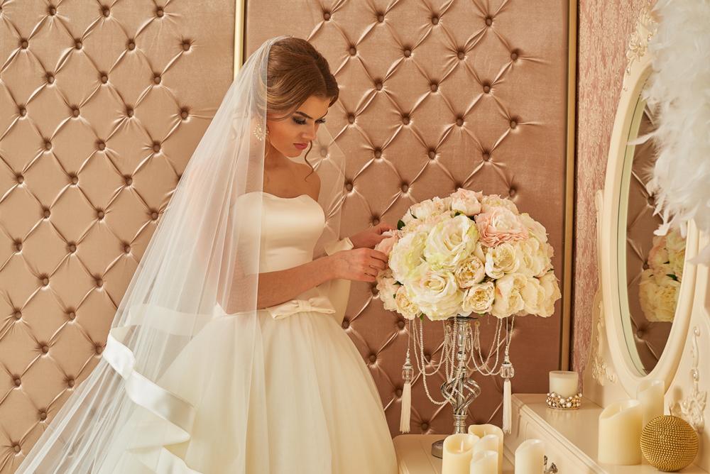 платья в Одессе цены, свадебные платья