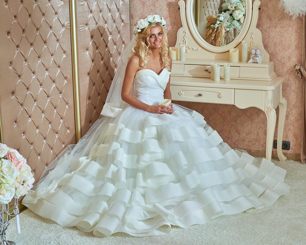 Свадебный салон фото и цены