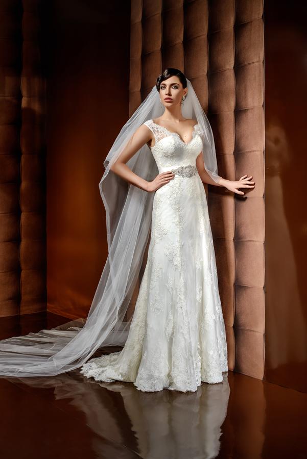 Магазины свадебных платьев в одессе