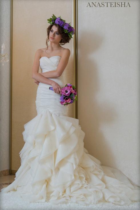 Комментарий: Модный свадебный дом Кокос Одесса, свадебные платья в Одессе цены, свадебные платья одесса цены, свадебные салоны одесса, Одессы свадебные