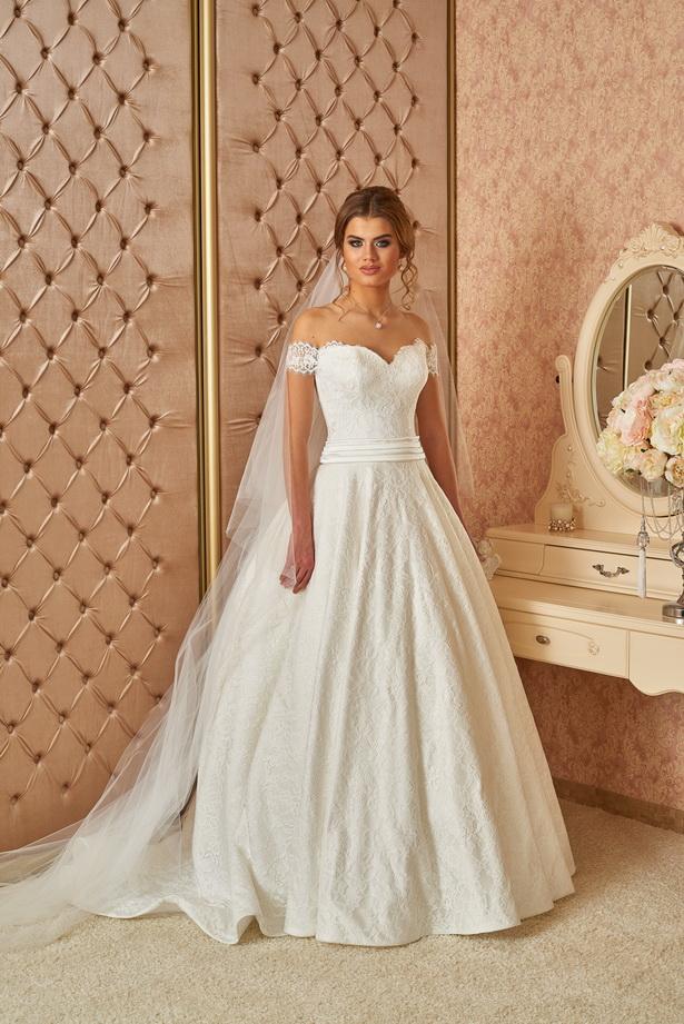 Свадебные платья цена одесса