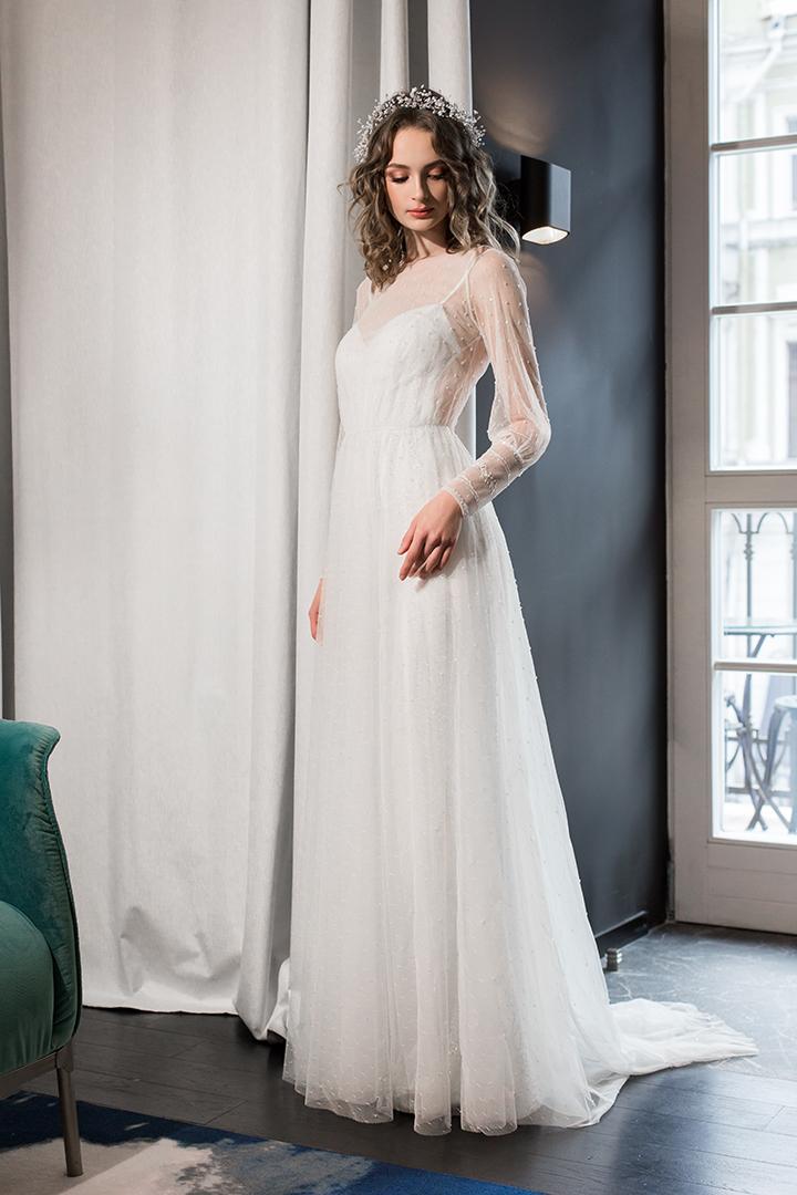 Модный свадебный дом Кокос Одесса, свадебные платья в Одессе цены, свадебные  платья одесса цены, свадебные салоны одесса, Одессы свадебные салоны в  одессе, ... 338f7a51bfc